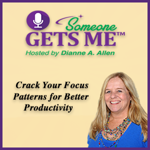 Crack Your Focus Patterns For Better Productivity