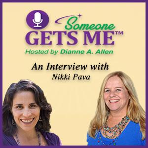 Dianne A. Allen interviews Nikki Pava of Alegria Partners